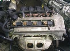 Двигатель в сборе. Toyota Corolla Axio Toyota Avensis Toyota Corolla Verso Toyota Corolla Двигатель 3ZZFE. Под заказ