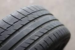 Michelin Pilot Sport. Летние, износ: 10%, 4 шт