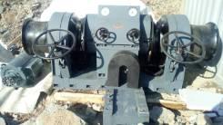 Брашпиль Б-6(46 цепь)