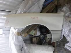 Крыло тойота кроун JZS 151