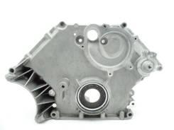 Прокладка клапанной крышки. BMW 6-Series, E63, E64 BMW 5-Series, E60, E61 BMW 7-Series, E65, E66, E67 BMW X5, E53 Двигатели: N62B40, N62B44, N62B48, N...
