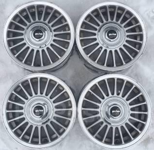 Bridgestone. 6.0x14, 4x100.00, 4x114.30, ET38, ЦО 67,0мм.