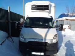 Iveco Daily. Продаётся грузовик Ивеко Дэли 70С15, 2 998куб. см., 3 500кг., 4x2