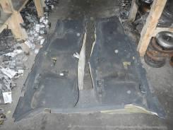 Покрытие напольное (ковролин) AUDI А4 (B7) (05-07)