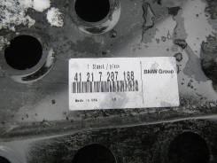 Панель боковины задняя правая BMW X6 41217207168