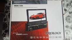 Prology MDD-720