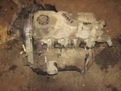 ДВС, Chevrolet (Шевроле)-Авео