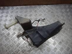 Бачок омывателя лобового стекла, Daewoo (Дэу)-NEXIA