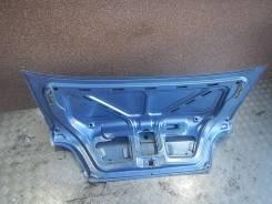 Крышка багажника, Daewoo (Дэу)-NEXIA