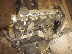 Двигатель (ДВС) DAEWOO NEXIA
