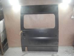 Дверь сдвижная левая FORD TRANSIT(94-06)