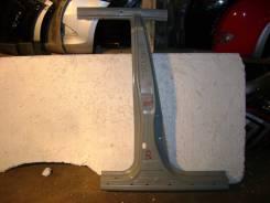 Стойка кузова центральная правая Hyundai Tucson