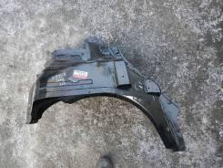 Боковая панель кузова задняя левая , KIA (Киа) - Сиид 716101H010