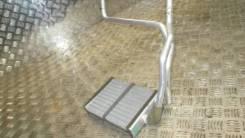 Радиатор отопителя 2008- Infiniti EX35