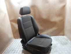 Сидение переднее правое, Opel (Опель)-Астра,