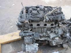 Двигатель PEUGEOT 508 [2010 - 2018]