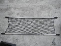 Сетка багажника TOYOTA RAV4