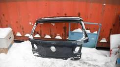 Дверь багажника, Volkswagen (Фольксваген)-GOLF