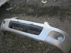 Бампер передний Subaru Impreza GD, 57703FE120TG