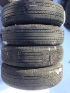 Bridgestone. Летние, 2014 год, 40%, 4 шт