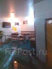 Продам помещение 100м2, с действующим бизнесом. Улица Ярославская 4, р-н водоканала, 100 кв.м.