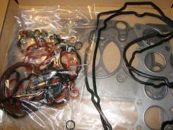 Ремкомплект двигателя. Subaru Legacy, BRF Двигатель EJ36D. Под заказ