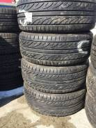 Bridgestone B500Si. Летние, 2001 год, износ: 20%, 4 шт