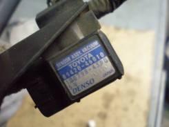 Датчик абсолютного давления. Toyota Raum, EXZ10, EXZ15 Двигатель 5EFE