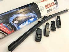 Щетка стеклоочистителя бескаркасная Aerotwin PLUS AP340U 340 мм 3397006941 bosch 3397006941 в наличии