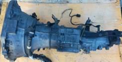 МКПП. Mazda Bongo Brawny, SK54V Mazda Bongo Двигатель WL