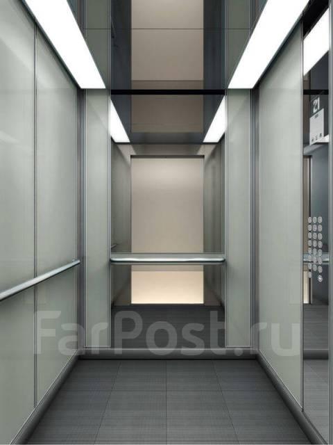 Продаётся этаж в центре города – первая линия во Владивостоке. Улица Светланская 90, р-н Центр, 1 217кв.м.
