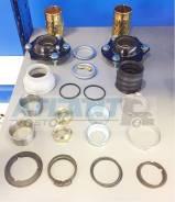 Ремонтный комплект тормозного (РКТ) вала BPW 0980106091