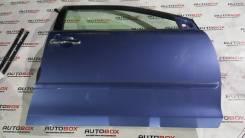 Дверь передняя правая Toyota Premio AZT240