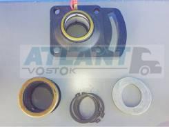Ремонтный комплект тормозного вала (РКТ) FUWA С16-0101/38