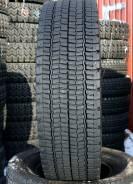 Bridgestone W990. Всесезонные, 5%, 1 шт
