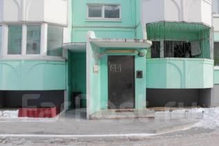 1-комнатная, шоссе Новоникольское 28/1. 3 км, агентство, 37 кв.м.
