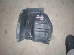 Подкрылок. Nissan Terrano Regulus, JLR50, JLUR50, JRR50, JTR50 Двигатели: QD32TI, VG33E, ZD30DDTI4WD