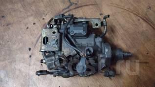 Топливный насос высокого давления. Mazda Bongo Friendee, SGL3, SGL5, SGLR, SGLW Двигатель WLT