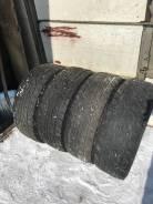 Dunlop Grandtrek, 275/65 R17