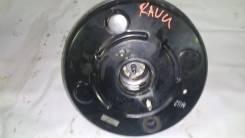 Вакуумный усилитель тормозов. Toyota RAV4, ACA36W, ACA38L, ZSA30, GSA33, ACA31, ACA33, ASA38, ASA33, ACA35, GSA38, ACA38, QEA38, ACA30, ALA30, ZSA35...