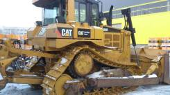 Caterpillar D6R. Продаётся бульдозер Cat D6R (Caterpillar), 18 700,00кг.