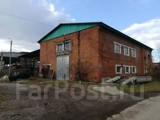 Продам базу с земельным участком. 21 522кв.м., собственность, электричество, вода