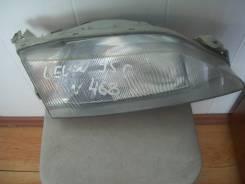 Фара правая на Sprinter Trueno AE110