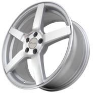 Sakura Wheels. 7.5x17, 4x100.00, ET40, ЦО 73,1мм. Под заказ