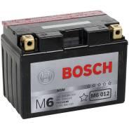 0 092 M60 120_аккумуляторная батарея! евро 9Ah 200A 150/87/110 YTZ12S-BS moto
