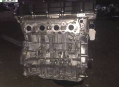 Двигатель в сборе. Hyundai ix35 Hyundai Elantra Hyundai Tucson Hyundai Sonata Kia: Optima, Magentis, Cerato Koup, Cerato, Sportage, Forte Двигатель G4...