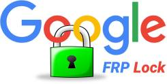 Обход аккаунта Google после сброса к заводским настройкам