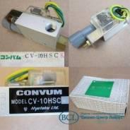 Вакуумный генератор CV-10HSC K 5FJU Convum