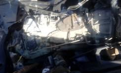АКПП на Toyota Land Cruiser 100 2UZ