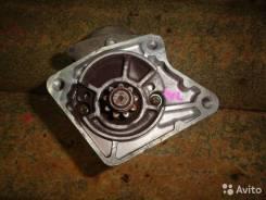 Стартер. Mazda: Bongo Friendee, BT-50, B-Series, Bongo Brawny, MPV, Proceed, Efini Двигатели: WLT, WLAA, WLAT, WL
